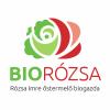 BioRózsa: Rózsa Imre biotermelő