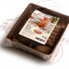 Nyírfa-xilites zabpelyhes-kakaós keksz