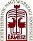 Értékteremtők Magyarországi Szövetsége