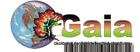 Gaia Alapítvány és Ökofalu